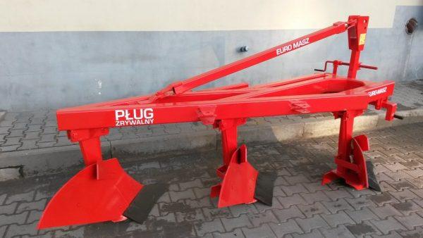 plug-zrywalny-euro-masz-00